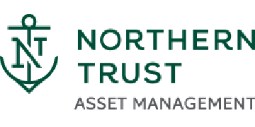 Northern Trust Asset Management logo