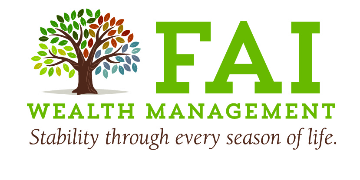 FAI Wealth Management logo
