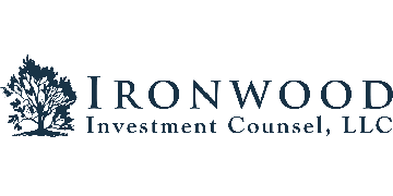 Ironwood Investment Counsel logo