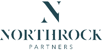 NorthRock Partners logo
