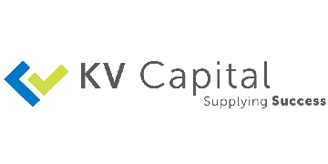 KV Capital Inc. logo