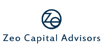 Zeo Capital Advisors, LLC logo
