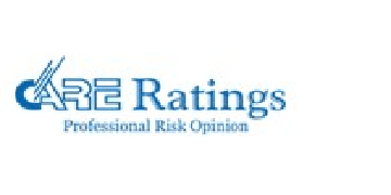 Care Ratings Limited logo