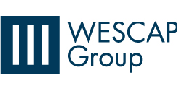 WESCAP Group logo