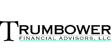 Trumbower Financial Advisors, LLC logo