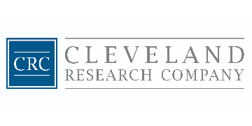 Cleveland Research Company logo