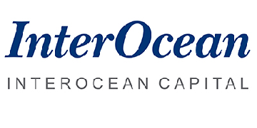 InterOcean Capital Group, LLC logo