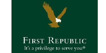 First Republic logo