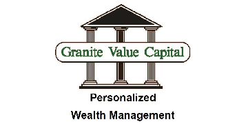 Granite Value Capital logo