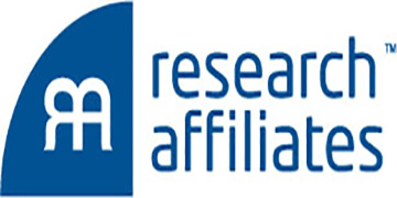 Go to Research Affiliates profile
