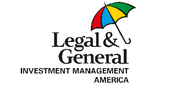 Legal & General Investment Management America logo