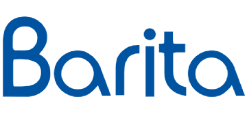 Barita Investments Limited logo