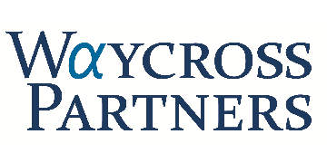 Waycross Partners, LLC logo