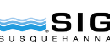 Susquehanna International Group logo