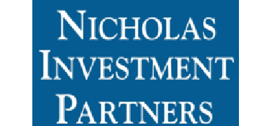 Nicholas Investment Partners logo