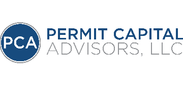 Permit Capital Advisors, LLC logo