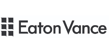 Go to Eaton Vance profile
