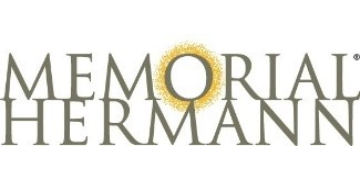 Memorial Hermann Health System logo