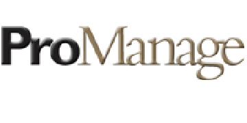 ProManage LLC logo