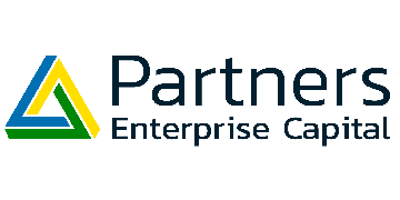 Partners Enterprise Capital logo