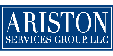Ariston Services Group, LLC logo