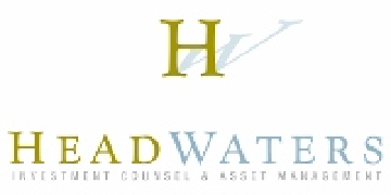 Headwaters Investment Counsel, LLC logo