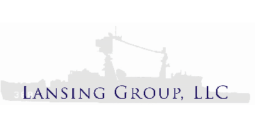 The Lansing Group LLC logo