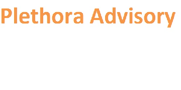 Plethora investment Advisory Ltd logo