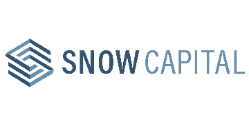 Snow Capital Management logo