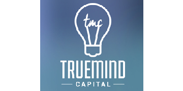 Truemind Capital Services logo
