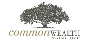 Go to Commonwealth Financial Group profile