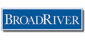 BroadRiver Asset Management logo