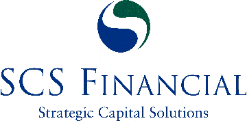 Go to SCS Financial Services, LLC profile