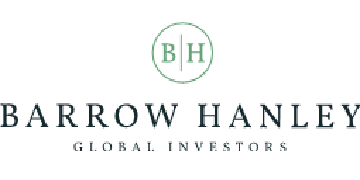 Barrow Hanley Global Investors logo