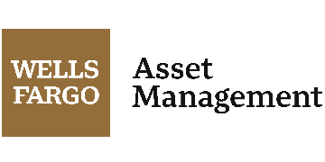 Wells Fargo Asset Management logo