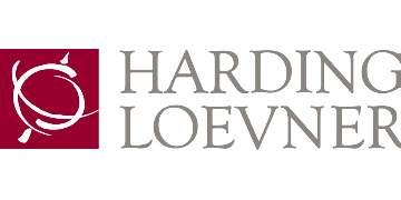 Go to Harding Loevner LP profile