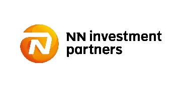 NN Investment Partners North America logo