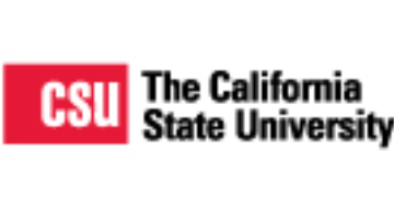 California State University Office of the Chancellor  logo