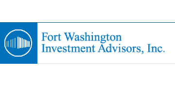 Fort Washington Investment Advisors, Inc. logo
