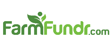 FarmFundr, LLC logo