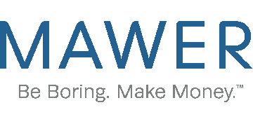 Mawer Investment Management logo