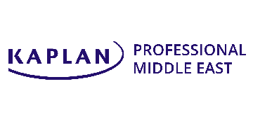 Go to Kaplan Professional ME profile