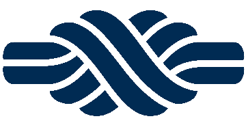 Wetherby Asset Management logo