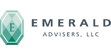 Emerald Advisers, LLC logo