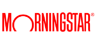 Morningstar India Pvt Ltd logo