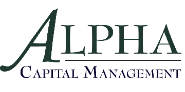 Alpha Capital Management logo