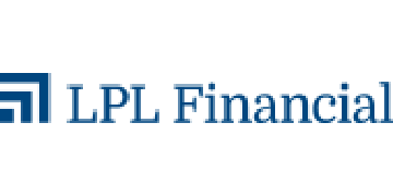 LPL Financial logo