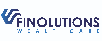 Finolutions Wealthcare LLP logo