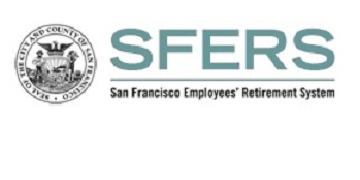 San Francisco Employees' Retirement System logo