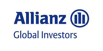 Allianz Global Investors, U.S. Holdings LLC logo